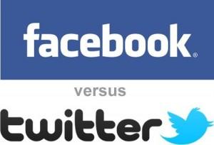 followeri vs like-uri