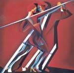 Cristian Mac Entyre | Tango