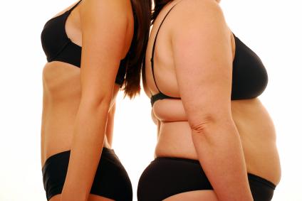 scădere în greutate mantra cântări de grăsime supresant natural pentru pierderea în greutate