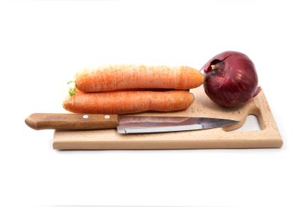A răspuns întrebările cele mai arzătoare despre dieta de slabit