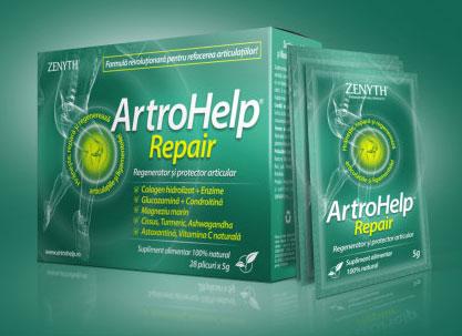 artro pentru articulații postura pentru artroza articulației șoldului