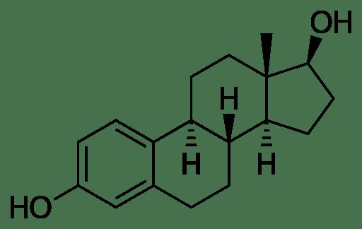 Suplimente de detoxifiere pentru hormoni, Tulburari Hormonale