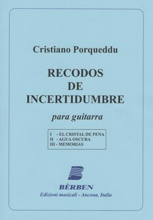 Recodos-de-Intertidumbre-300