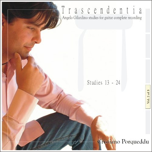 trascendentia-vol2-flat