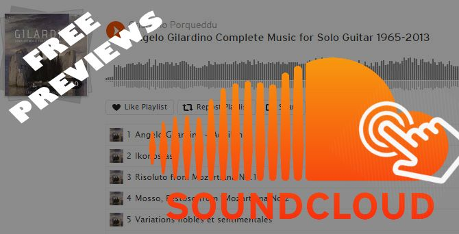 SoundCloud_Porqueddu