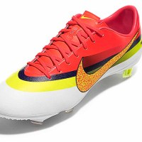 Nike Summer 2013 CR7 Collection (Mar 29, 2013)