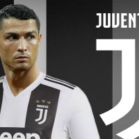 Ronaldo & Juventus Learn Champions Aren't Crowned in Autumn