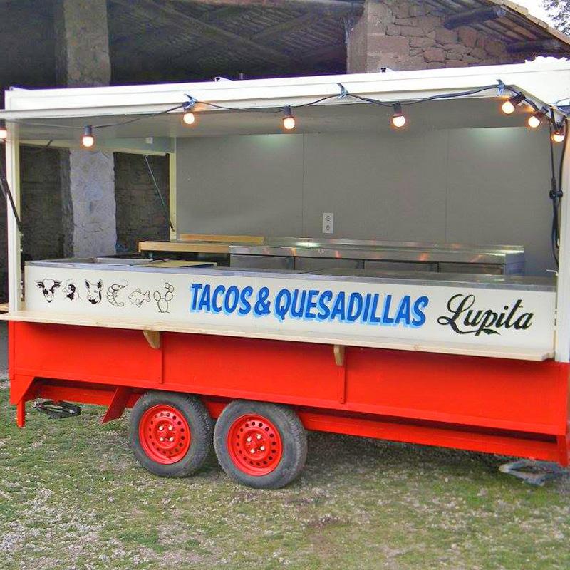 rotulacion-a-mano-de-food-truck-vehiculos-pintados-a-mano