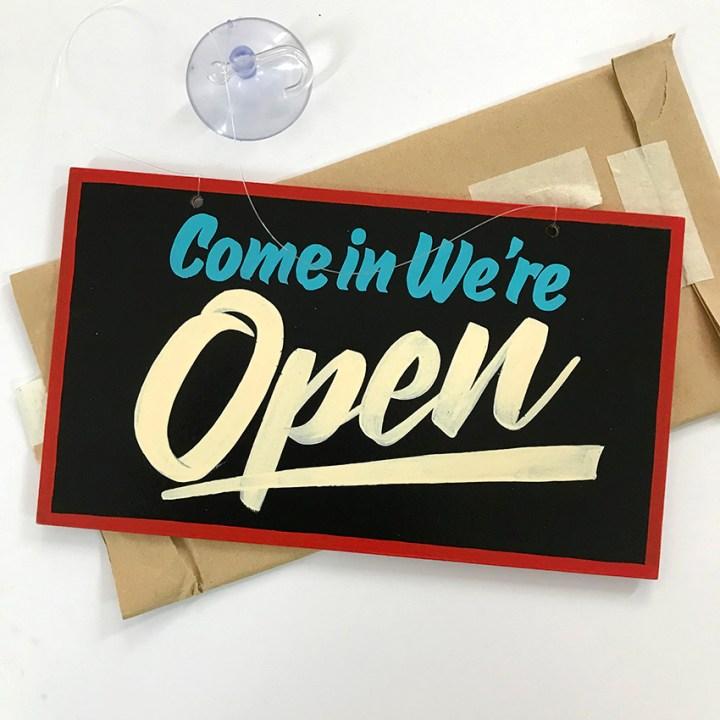 letrero-vintage-puerta-tienda-open-closed-signpainter