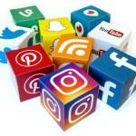 gestione social media - a chi affidarla