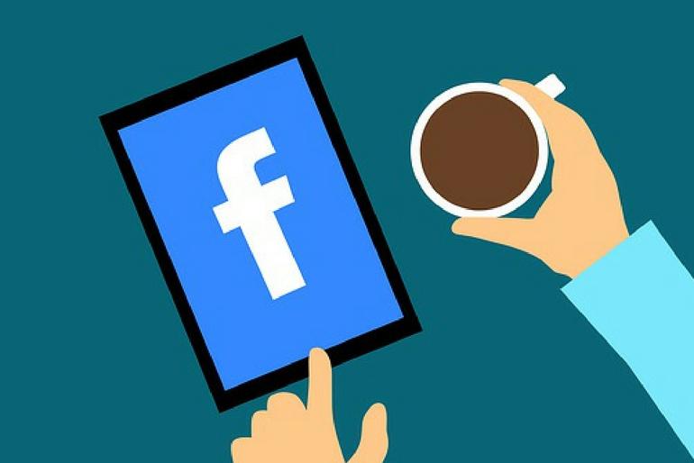 Piano editoriale facebook - 5 consigli per impostarlo al meglio