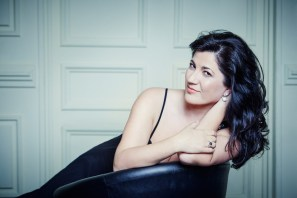 Cristina Faus