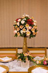 fotografia-de-casamento-nadja-e-marlon-008-dsc_6416