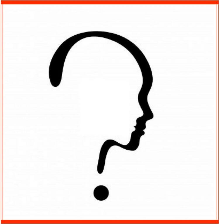 cine esti identitate comportament convingeri conflicte
