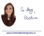 Cristina-Cojocariu -Coaching