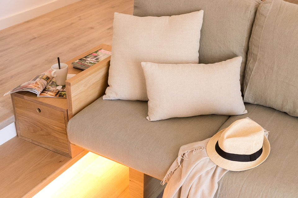 detalle sofá villa blanca.alt