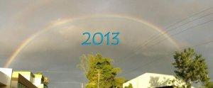 2013 (957×394)
