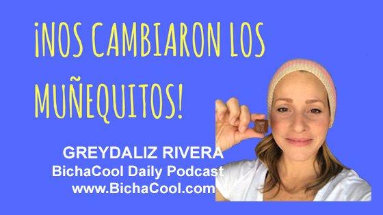 016: Una mujer emprendedora y creativa – Greydaliz Rivera