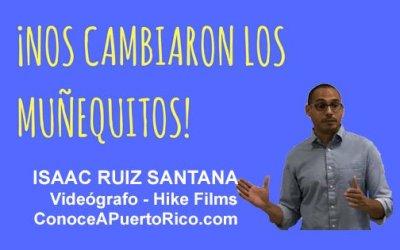 043: La evolución (y revolución) del video – Isaac Ruiz Santana