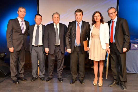 Proyecto-Hombre-2013-premio-mundo