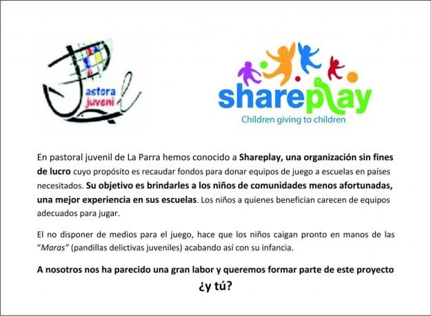 shareplay1