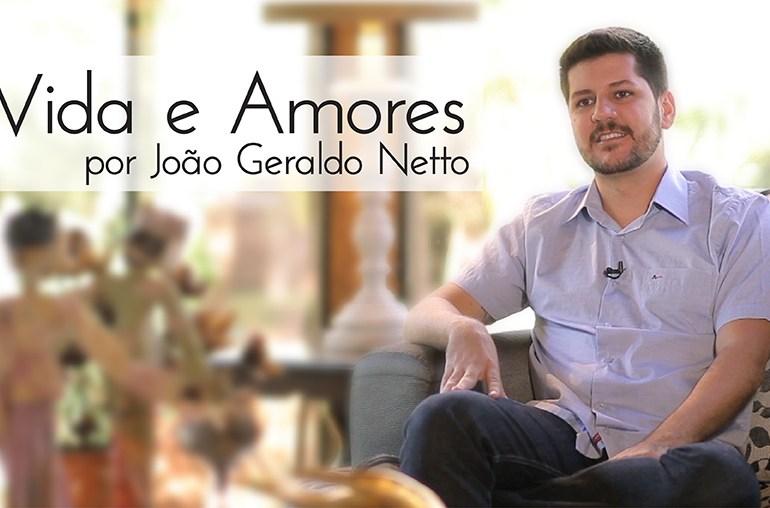HIV - Video João