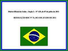RDC_31_2011