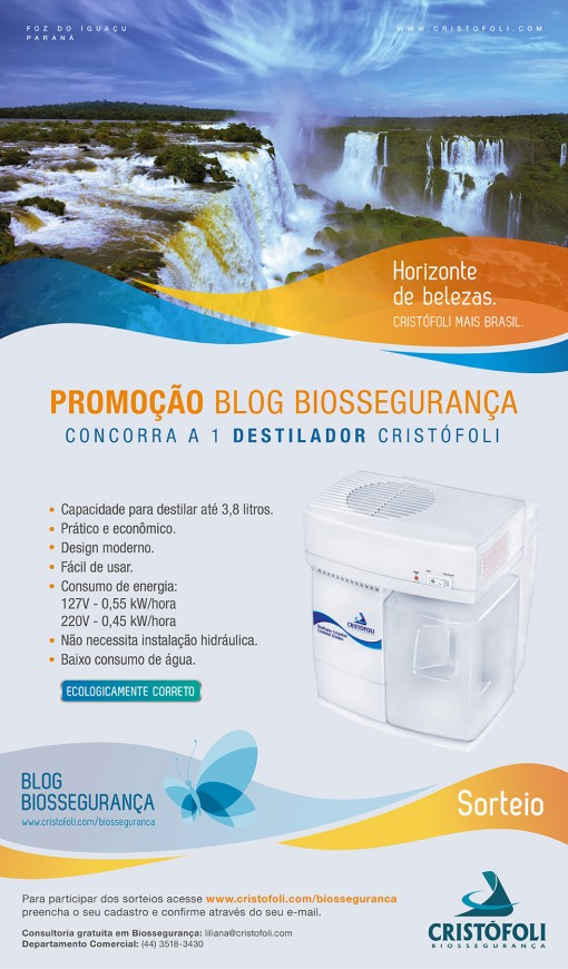 FSB2015 - Flyers Sorteios Blog 2015 Rev.2 - 2015
