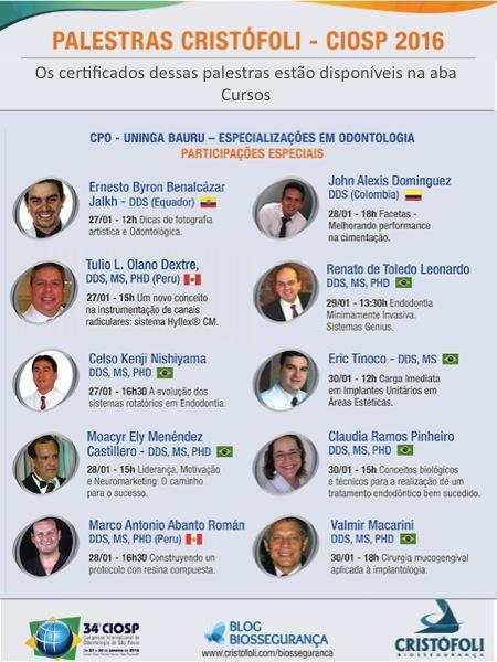 Certificados_CPO