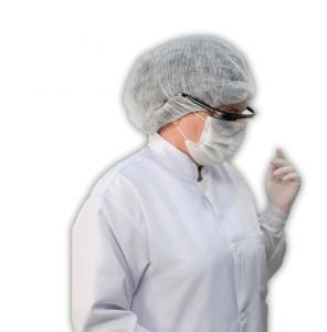 Pensando nessa descrição, temos os seguintes EPI em um consultório  odontológico  8b4c20b127