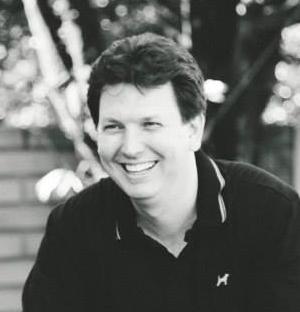 Dr Murilo Borges