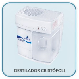 Destilador_Produtos para blog_10