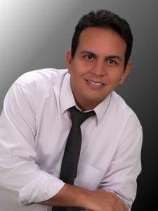 11-john Estética no CIOSP 2017