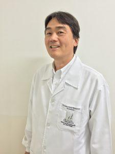 Endodontia no CIOSP 2017 Kenji