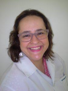 Endodontia no CIOSP 2017 Claudia Pinheiro