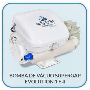 supergap_evolution_produtos-para-blog_3