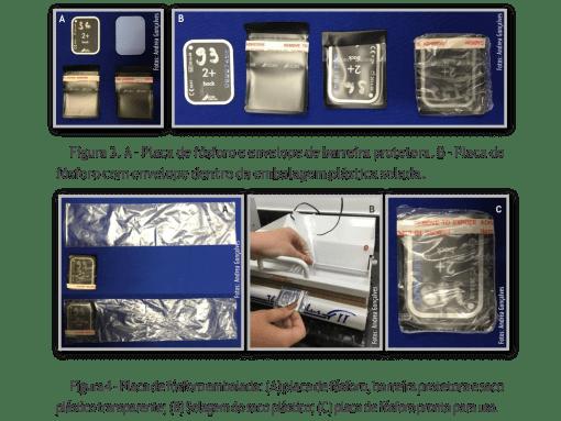 Controle de Infecção em Radiologia Odontológica 1