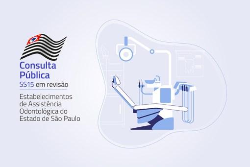 Estabelecimentos de Assistência Odontológica