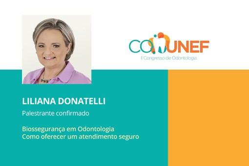 COUNEF Biossegurança em Odontologia