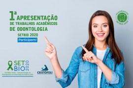 ACADEMICOS DE ODONTOLOGIA SETBIO 2020