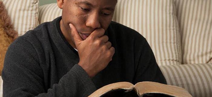 10 Consejos para memorizar la Biblia