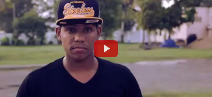 ESTRENO: El Super Samy – El Intro (Vídeo)