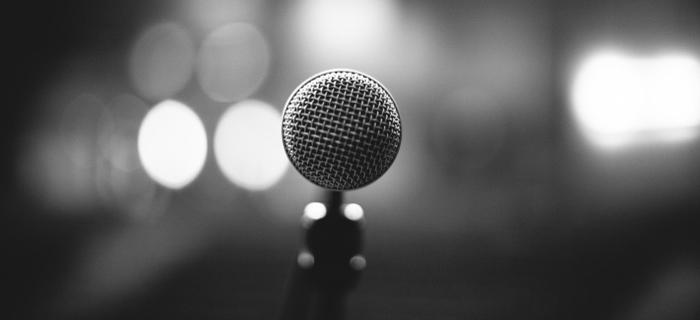 ¿Debe tu iglesia grabar las prédicas?