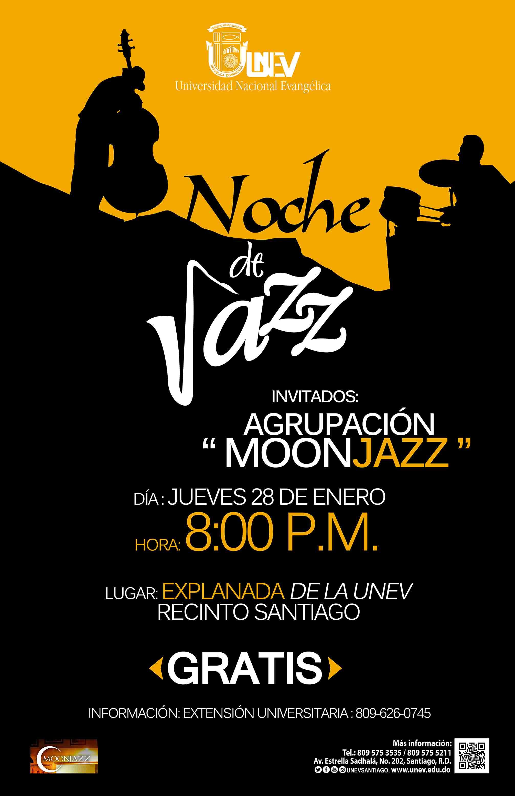 Jazz_Afiche