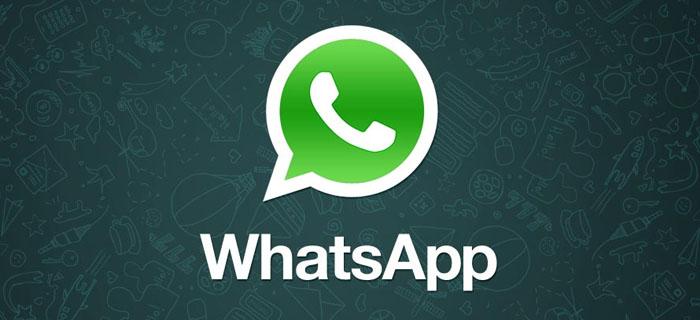 WhatsApp y Sus Cambios importantes en próximas versiones
