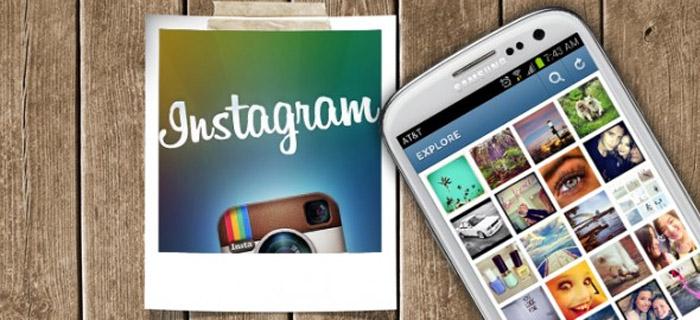 """Instagram cambia la manera de mostrar los """"me gusta"""""""