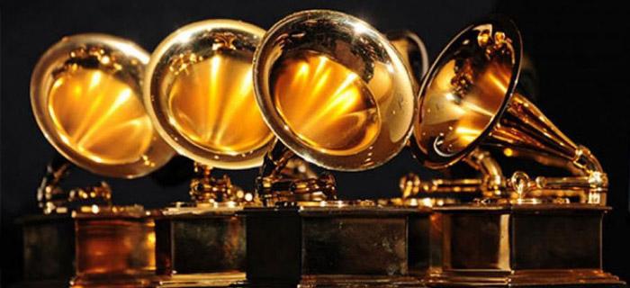 Ganadores de Premios Grammy 2016 Renglón Cristiano