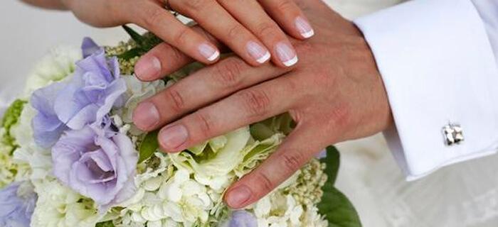 Juez declara ilegal el matrimonio homosexual en Puerto Rico