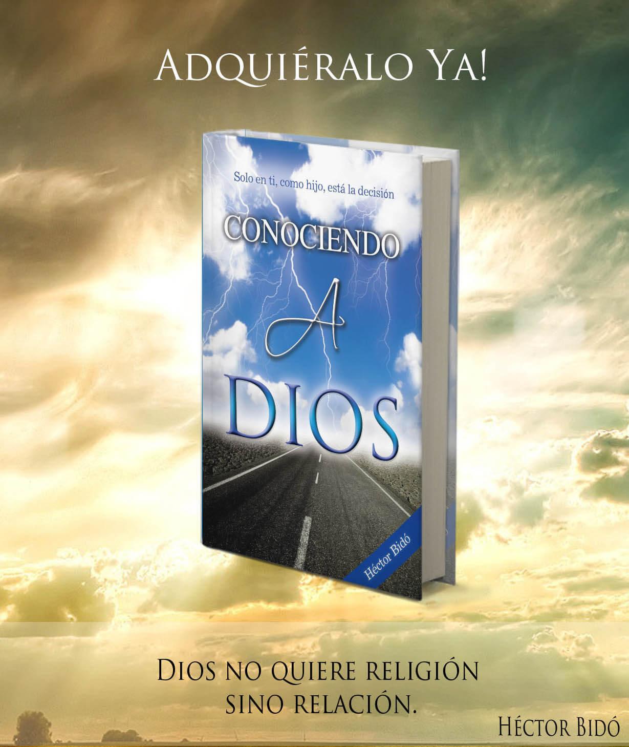 Hector Bido