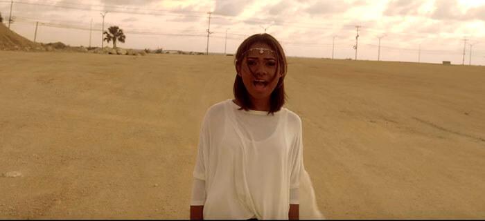 ESTRENO MUNDIAL: Melissa Capellan – Siempre  (Video Official)